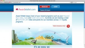 United Blocks AwardWallet Access To Mileage Accounts