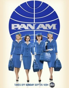 Guest Blog Post: Pan Am Episode 2 Review and Contest