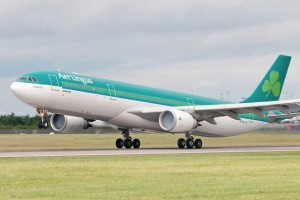 Forget London! Use less Avios and pay fewer fees and taxes to get to Dublin instead.