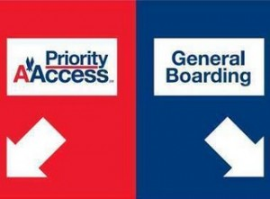 priority-aaccess-small