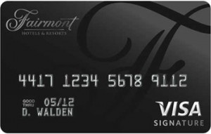 Fairmont-Visa-Signature-Card