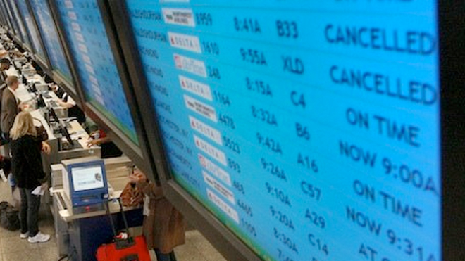 cancelled_flights