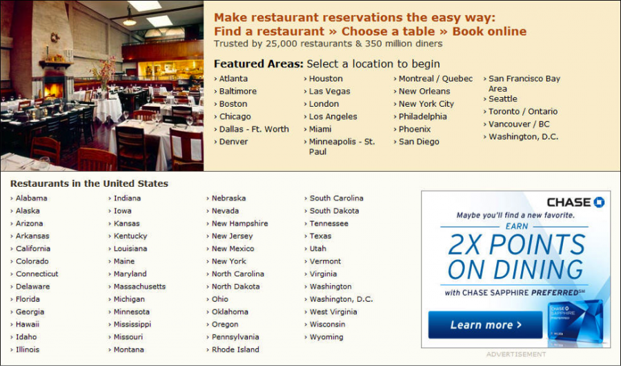opentable dining points expire 1