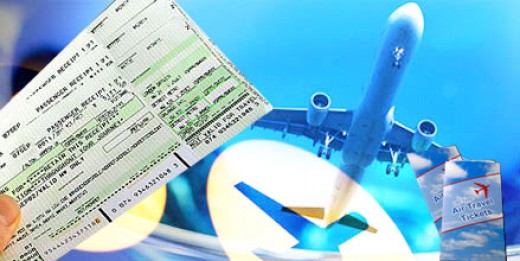 the most cheapest airline tickets