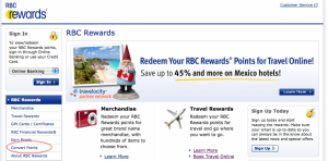 (Canada) 50% British Airways Transfer Bonus From RBC Avion Points Is Back!
