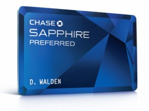 Chase-Sapphire-Preferred-Credit-Card