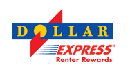 Dollar Express Renter Rewards