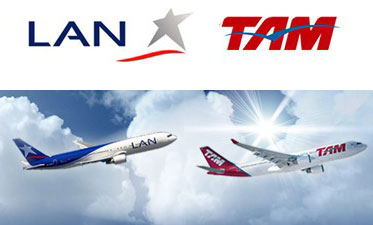 LAN-and-TAM-merger-should-make-more-easy-for-Barcelona-to-have-direct-routes