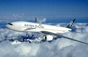 air-new-zealand-plane-images