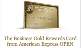 amazing deal alert limited time 75000 points for amex