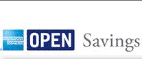 OPEN Savings feat