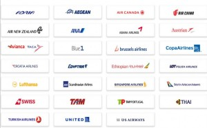 There are lots more ways to use Aeroplan miles than just on Air Canada.