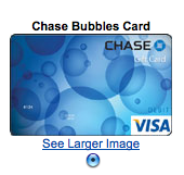chase visa signature guide to benefits
