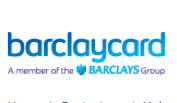 Maxed out on Amex, Chase and Citi? Barclaycard is another great issuer.