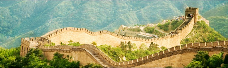 Earn Up To 10,000 AAdvantage Miles on Flights to China.
