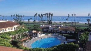 The Fess Parker – Santa Barbara: A Doubletree by Hilton Hotel and Resort