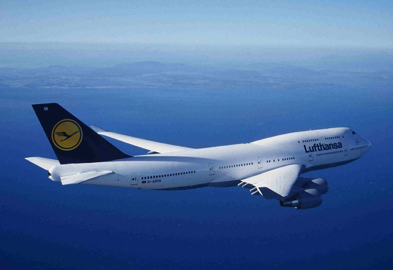 Tips For Booking...Uae Airlines Fleet