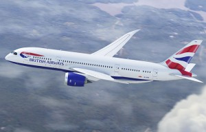 787s allow airlines to serve smaller international routes without overloading with capacity