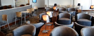 The Club at ATL is one of the newest Lounge Club members.
