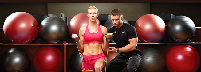The Grand Minneapolis offers access to Lifetime Fitness Athletic Club to guests free of charge.