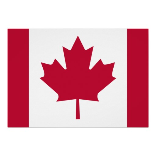 canada_flag_posters-r02183abc24764043a9620b01b39346d0_z0e_8byvr_512