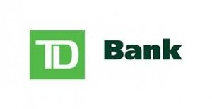 TD Bank will be Aeroplan's new primary credit card partner.