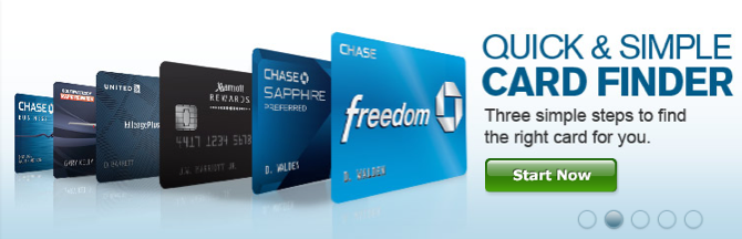 Credit cards, unlike most debit or ATM cards, are the same as taking out a loan and require a bank or lending institution to review an application and approve you for creditworthiness. If you would have a hard time getting a loan, you may not be able to get a credit card.