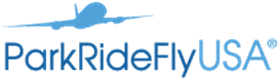 ParkRideFlyUSA has locations at more than 50 airports across the U.S.