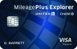 united-mileageplus-explorer-card-042815