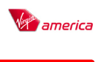 Virgin America feat