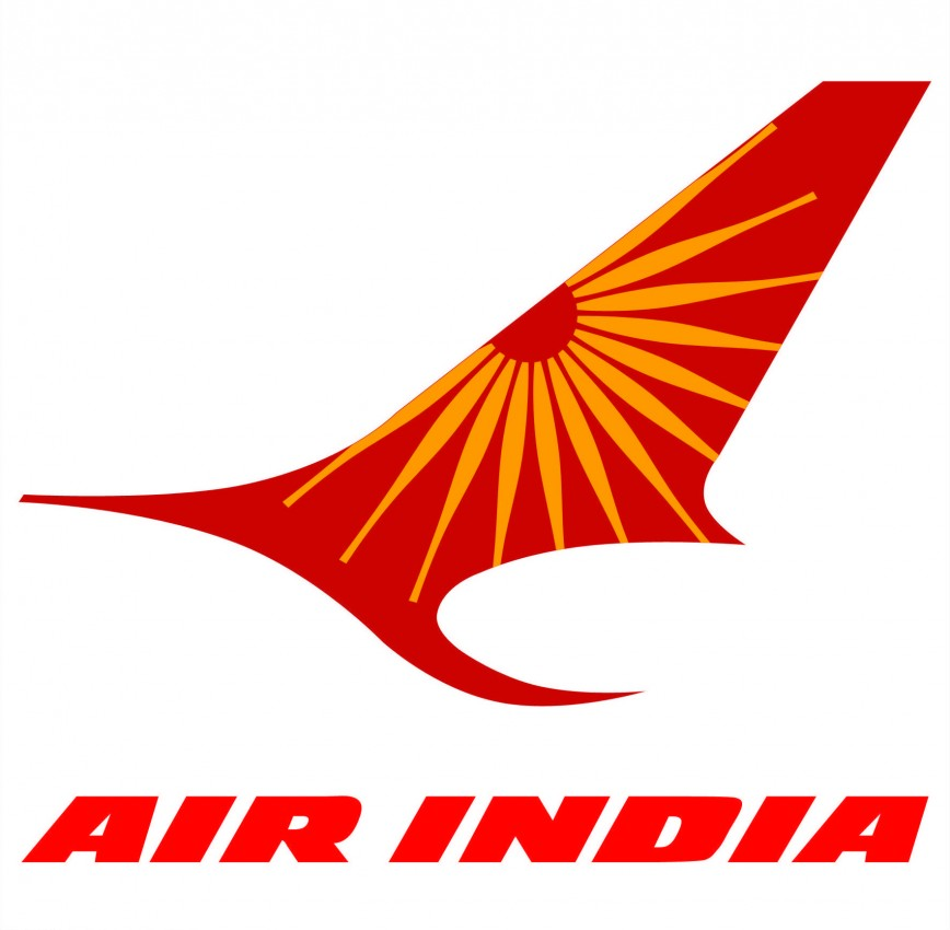 Could we be seeing Air India's tail joining the Star Alliance roster soon?