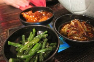 Spice up your life at Chili Fangara.