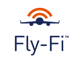 JetBlue Fly Fi