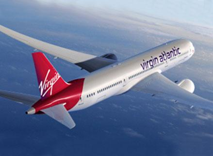 Virgin atlantic phone plan