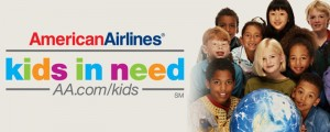 Airlines usually only waive transfer fees when you donate through them.