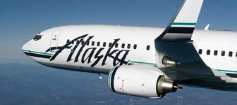 The Alaska Visa also offers a companion ticket.