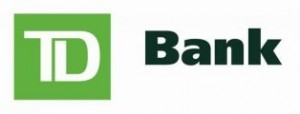 TD_Bank_TD_Simple_753914_i0