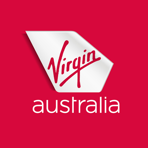 Virgin Australia feat