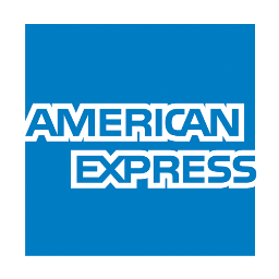 Has Amex changed its entire welcome bonus policy?