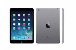 Use The TPG Maximizer on the go with a new iPad Mini with Retina Display!