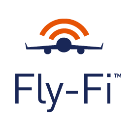 JetBlue's Fly-Fi is the fastest WiFi in the sky