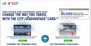 Top Current Credit Card Bonuses Of 40,000+ Points and Miles