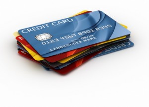 Delta American Express Cards Waive Foreign Transaction Fees Starting Today – What Other Cards Don't Charge Forex Fees?