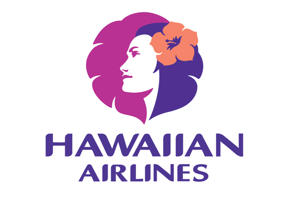 hawaiian-main