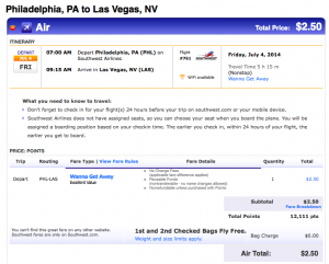12,111 points to cover a $197 flight (plus $2.50 in fees)