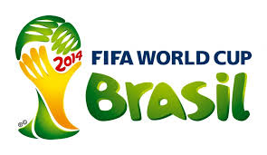The 2014 World Cup will soon be held in Rio de Janeiro, Brazil - which card should you bring with you to watch the soccer action?