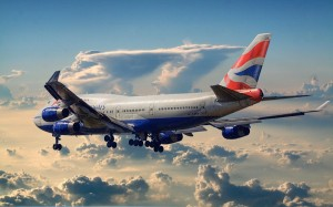 British Airways launched a new price hold option for $10.