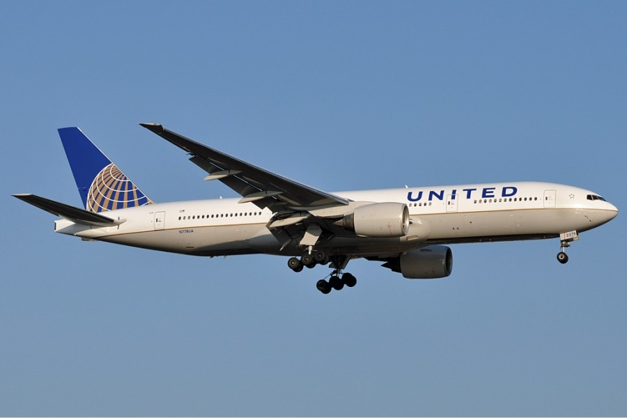 United is making some changes to their Premier program.