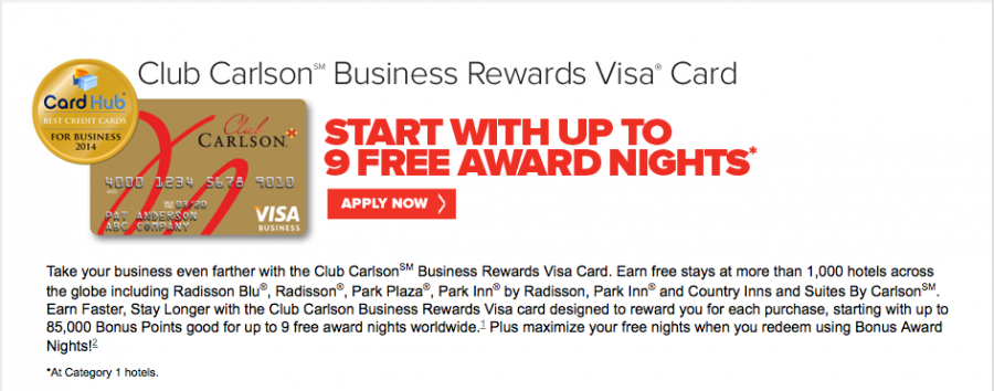 Bank Of Hawaii Credit Card Sign On >> 7 Top Business Credit Cards for Travel RewardsThe Points Guy