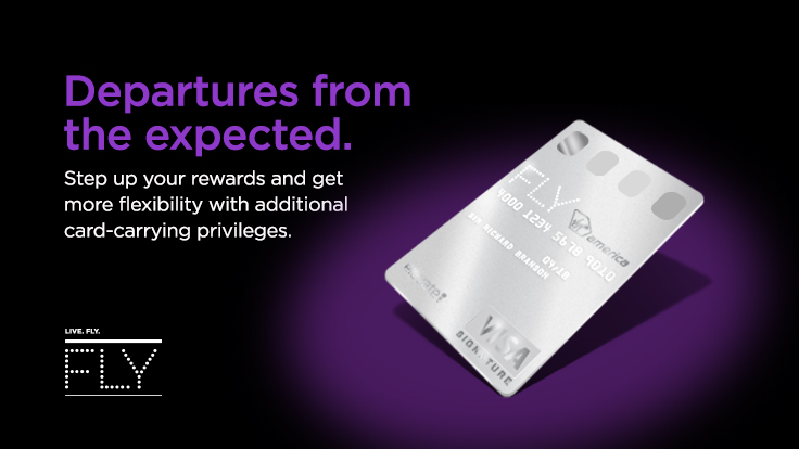 virgin-america-elevate-FLY-visa-signature-departures-from-the-expected